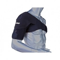 Shoulder Wrap ZAMST
