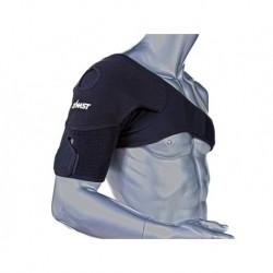 Shoulder Wrap ZAMST