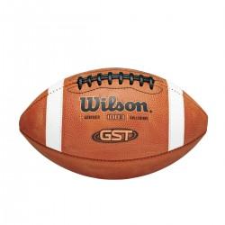 WILSON GST 1003