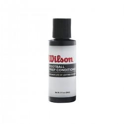 WILSON PREP CONDITIONER