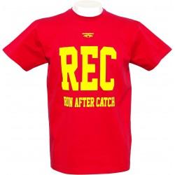 Tee Shirt REC - J - WENRO