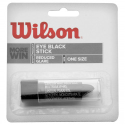 WILSON EYE BLACK STICK