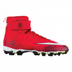 NIKE FORCE SAVAGE SHARK Rouge