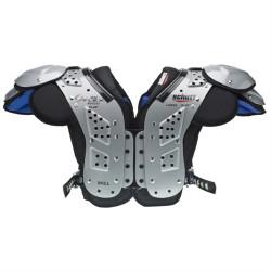 SCHUTT XV Flex Skill (DB, RB, TE, Slot) Taille XL