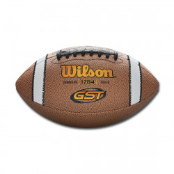 WILSON GST COMPOSITE Youth