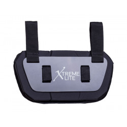 Extreme Lite BACK PLATE