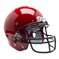Casque de football américain SCHUTT AIR XP Pro VTDII