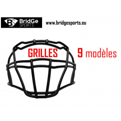 Grilles XENITH