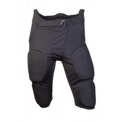 Pantalon avec PADS Intégrés