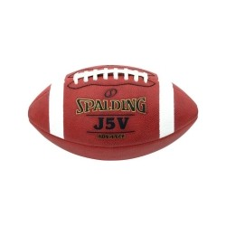 SPALDING J5V Advance