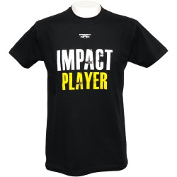 Tee shirt WENRO IMPACT PLAYER