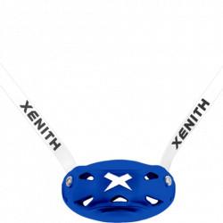 Mentonnière XENITH 3DX nouveau logo