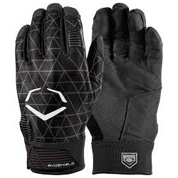Gants de batting EVOSHIELD
