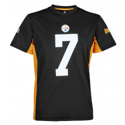 Maillot ROETHLISBERGER Steelers
