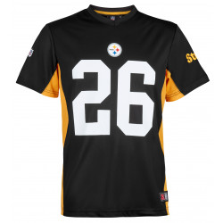 Maillot BELL Steelers
