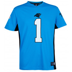 MAILLOT SUPPORTER  Panthers N°1