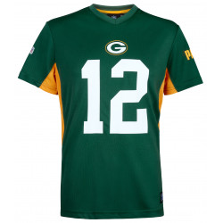MAILLOT SUPPORTER Packers N°12