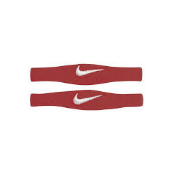 NIKE DRY FIT BANDS