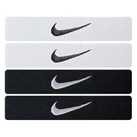 NIKE DRY FIT BANDS HOME & AWAY