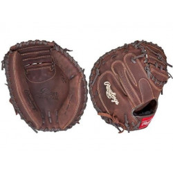 RAWLINGS CATCHER PCM30 33""