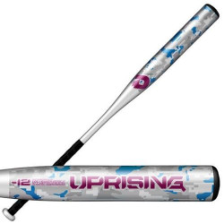DEMARINI UPRISING -12