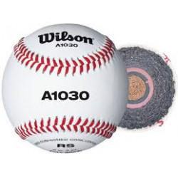 WILSON A1030