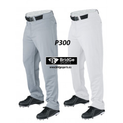 Pantalon WILSON P300 Adult