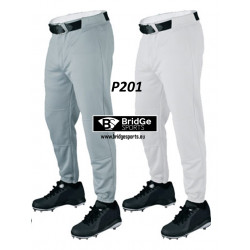 Pantalon WILSON P200 Adulte