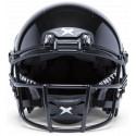 Casque de football américain XENITH X2E +