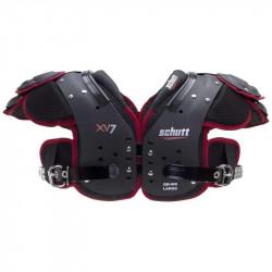 SCHUTT XV7 QB/WR