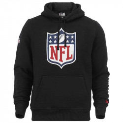 SWEATS NFL NEW ERA NOIR