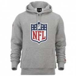 SWEATS NFL NEW ERA CHINE
