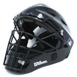 Casque catcher WILSON Prestige