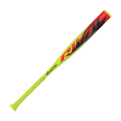Batte EASTON RIVAL (-10) 2 1/4 - USA BASEBALL
