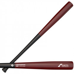 Batte DEMARINI DX271 PRO MAPLE COMPOSITE