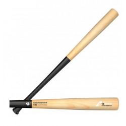 Batte DEMARINI DX243 PRO MAPLE COMPOSITE