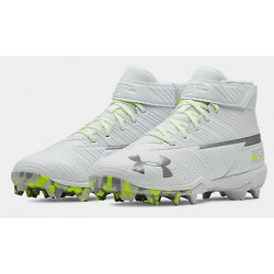 UNDER ARMOUR Harper 3MID RM