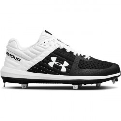 UNDER ARMOUR Yard Low ST