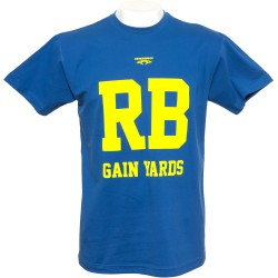 Tee Shirt RB - J - WENRO