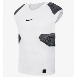 NIKE PRO HYPERSTRONG