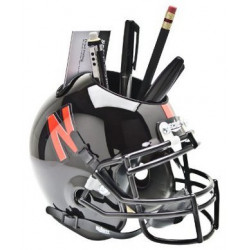 MINI CASQUE SCHUTT DESK CADDY