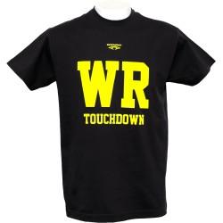 Tee Shirt WR - J - WENRO