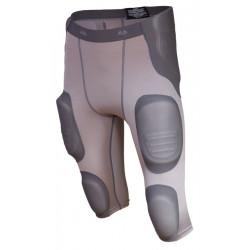 Boxer Short 7  pads intégrés