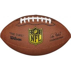 WILSON NFL MINI MICRO