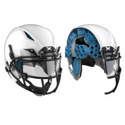 Casque XENITH SHADOW XR