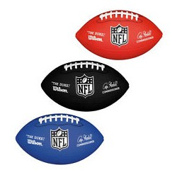 WILSON NFL DUKE Mini