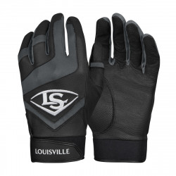 Gants de batting LOUISVILLE SLUGGER GENUINE Enfant