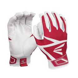 Gants de batting EASTON Z3 Hyperskin Enfant