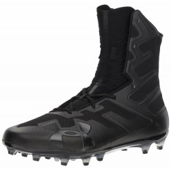 UNDER ARMOUR HIGHLIGHT MC en 44.5