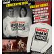 Sweats OLDSCHOOL BMX FRANCE